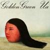 Golden Green ジャケット写真