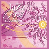 Jazz in Pink - Sisterness