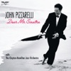 How About You?  - John Pizzarelli