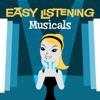 Easy Listening Musicals