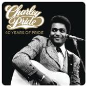 Charley Pride - 40 Years of Pride
