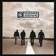 Here Without You - 3 Doors Down - 3 Doors Down