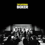 The National - Mistaken for Strangers