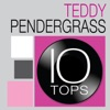 10 Tops Teddy Pendergrass Re Recorded Versions