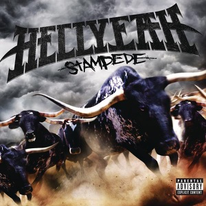 Stampede Mp3 Download