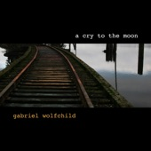 Gabriel Wolfchild - Train Tracks