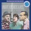 Summertime (Album Version) - Hendricks & Ross Lambert