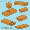 Fab Four Suture, Stereolab