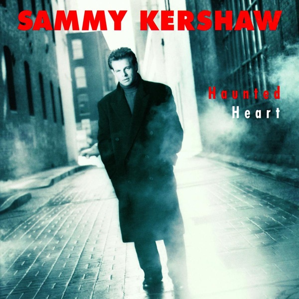Sammy Kershaw - She Don't Know She's Beautiful