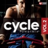 Cycle PowerMix, Vol. 2, Power Music Workout