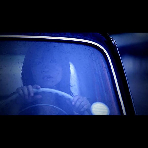La Doo Karn ...(Thi Bor Mee Jao) [The Change] - Single