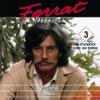 1965 - 1966 : Potemkine - Maria, Jean Ferrat