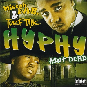 Hyphy Ain't Dead Mp3 Download
