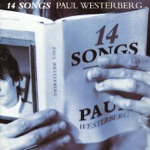 Paul Westerberg - Dice Behind Your Shades