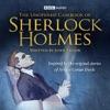 The Unopened Casebook of Sherlock Holmes AudioBook Download