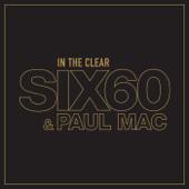 In the Clear (feat. Paul Mac)