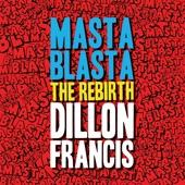 Masta Blasta (The Rebirth) - Single