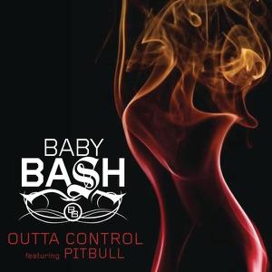Outta Control (feat. Pitbull) - Single Mp3 Download