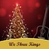 We Three Kings - We Three Kings Strings