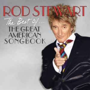 The Best Of... The Great American Songbook Mp3 Download