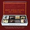 Hot Chocolate - You Sexy Thing artwork