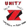 unity-sing-it-shout-it