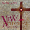 Simple Minds - New Gold Dream (81-82-83-84) artwork