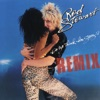 Da Ya Think I'm Sexy? (Remix) - Single, Rod Stewart