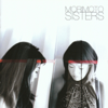 Sakura Sakura - Morimoto Sisters