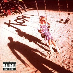 Korn - Clown