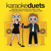 Karaoke Duets - The New World Orchestra