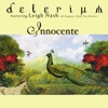 Innocente Remixes - EP, Delerium
