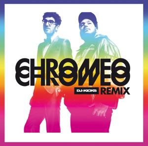 DJ-Kicks Remix Mp3 Download