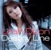 Destiny Line ジャケット写真