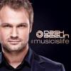 Dash Berlin - Better Half of Me (feat. Jonathan Mendelsohn)
