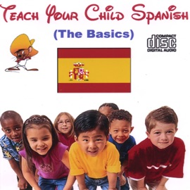 Lesson 1 Simple Ways To Meet Greet In Spanish