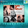 Farz Ki Keemat (Original Motion Picture Soundtrack) - EP