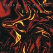 Miranda Sex Garden - Inferno