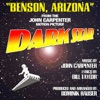Benson, Arizona - From the John Carpenter Motion Picture, Dark Star - Single