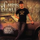 Chris Beall - Dug Down Deep
