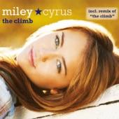 The Climb - EP