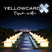 Five Becomes Four - Yellowcard
