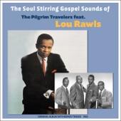 Lou Rawls - Jesus, Be a Fence Around Me