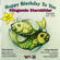 Happy Birthday to you - Rebensburg Singers