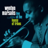 Wynton Marsalis - Green Chimneys
