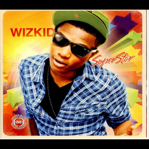 Wizkid - Tease Me / Bad Guys