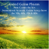 Here Comes the Sun - Instrumental Acoustic Guitar Songs from the 50s, 60s, 70s & 80s - United Guitar Players