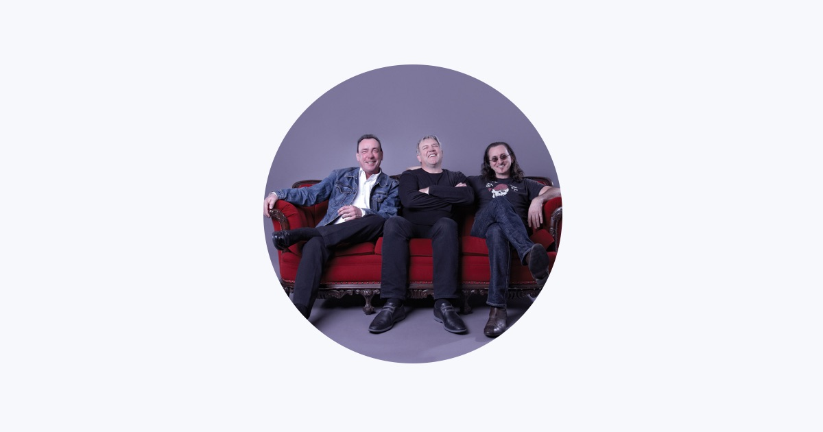 Lyric passage to bangkok lyrics : Rush on Apple Music