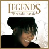 Brenda Fassie: Legends