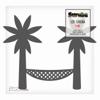 Los Suruba - Fine (Fabio Giannelli Remix) [feat. Sutja Gutierrez] artwork